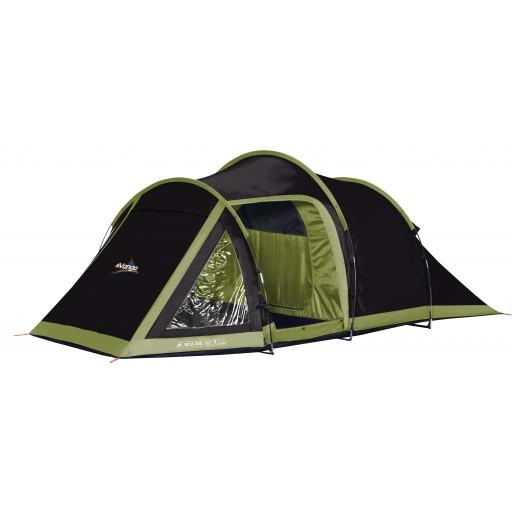 Vango Beta 450 Tent