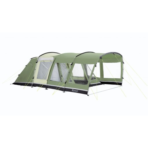 Outwell Birdland 5 Front Extension - 2012 Model