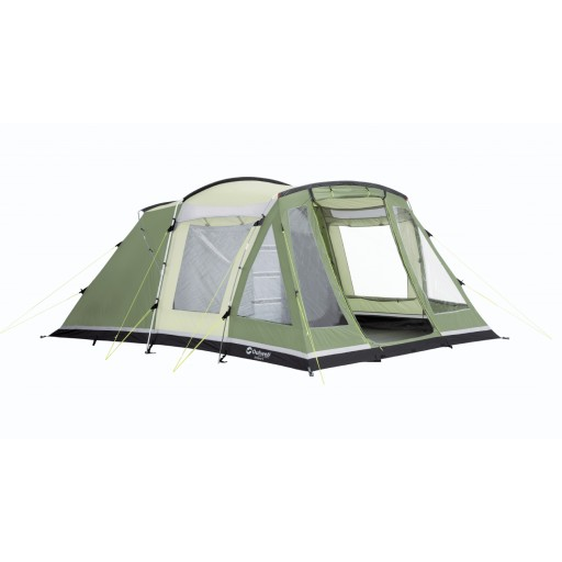 Outwell Birdland 5 Tent