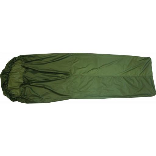 Pro-Force Kestrel Rip-Stop Bivi Bag