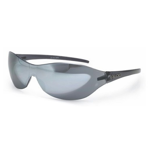 Bloc Fly Sunglasses - Smoke (X15)