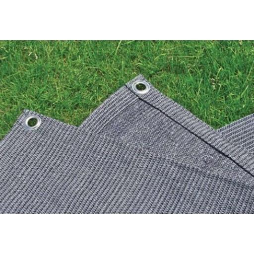 Tread Lite Carpet 250cm x 550cm