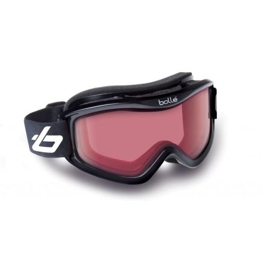 Bollé Mojo Men's Ski Goggles