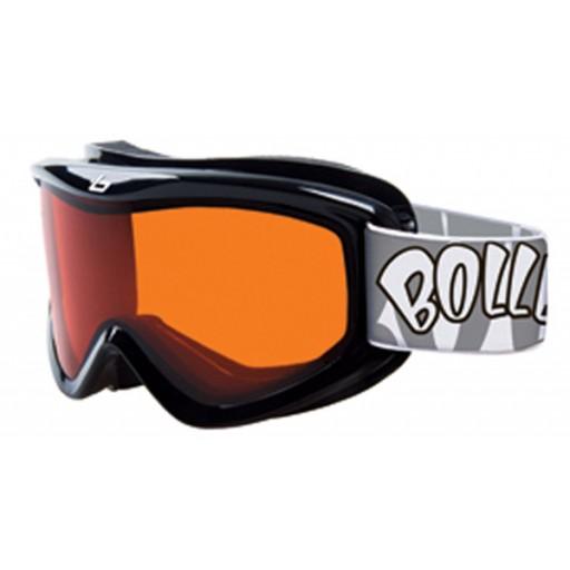 Bollé Volt Boy's Ski Goggles