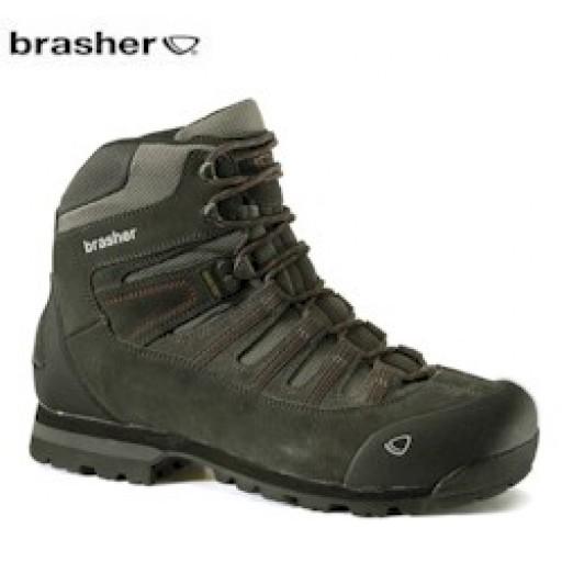 Brasher Altai GTX Men's Trekking Boots