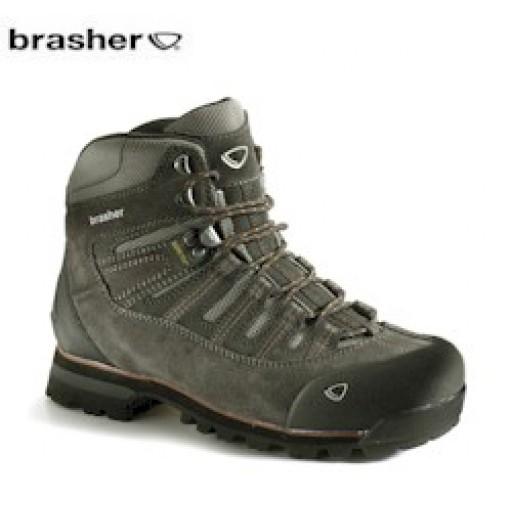 Brasher Altai GTX Ladies Trekking Boots