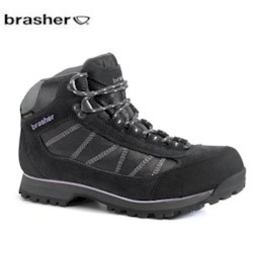 Brasher Kenai GTX Ladies Hiking Boots