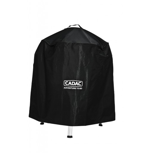 Cadac Barbecue Cover