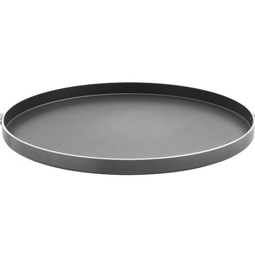 Cadac Carri Chef Chef Pan