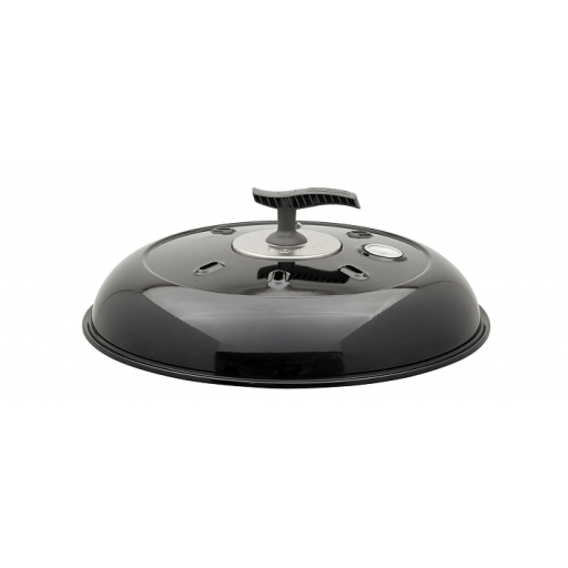 Cadac Carri Chef Dome Lid