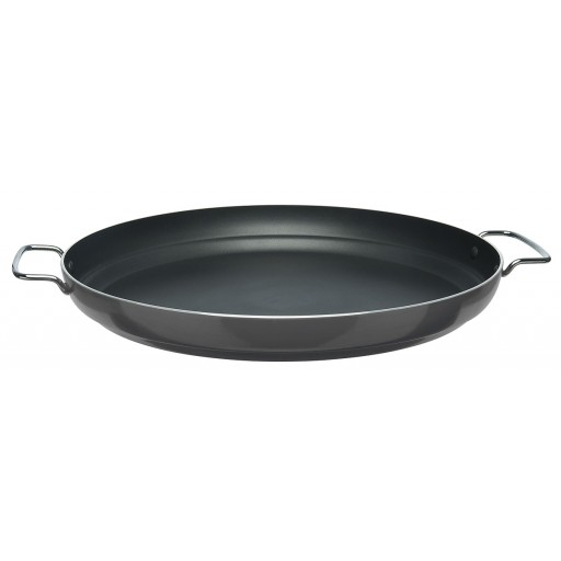Cadac Carri Chef 47cm Paella Pan