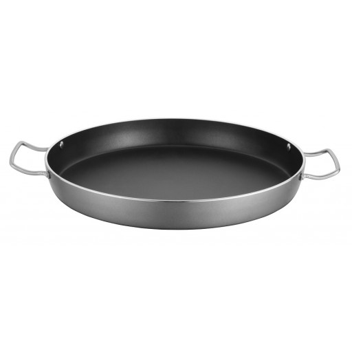 Cadac Grillogas 36cm Paella Pan