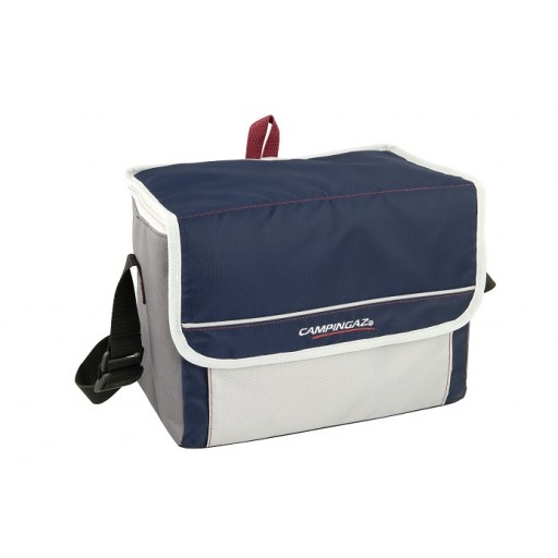 Campingaz Fold n Cool Soft Cooler 10 Litres