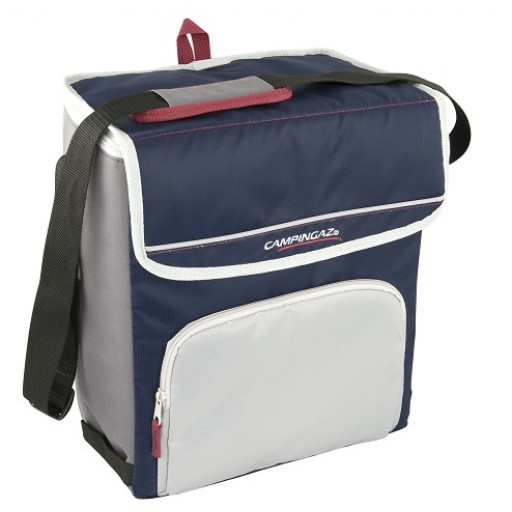Campingaz Fold n Cool Soft Cooler 20 Litres