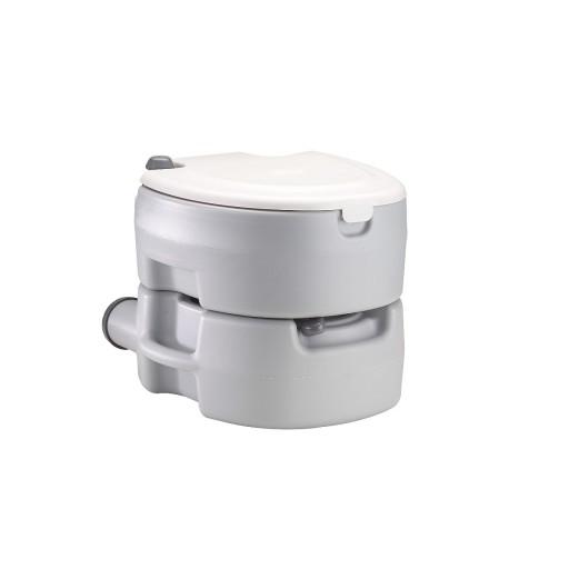 Campingaz Portable Flush Toilet - Large