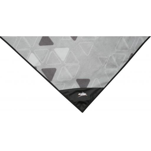 Vango Diablo 600 Tent Carpet