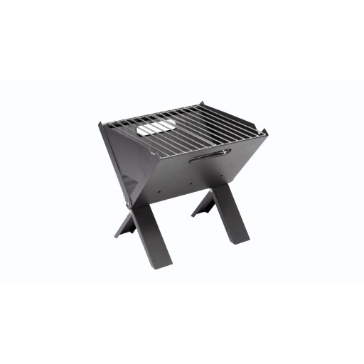Outwell Cazal Compact Portable Barbecue and Grill