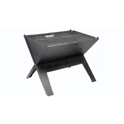 Outwell Cazal Feast Portable Barbecue and Grill