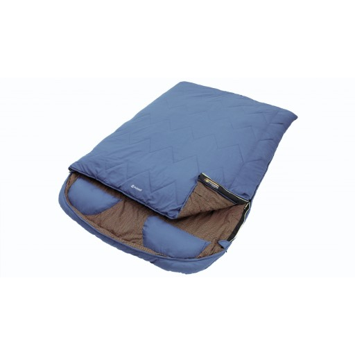 Outwell Celebration Double Sleeping Bag