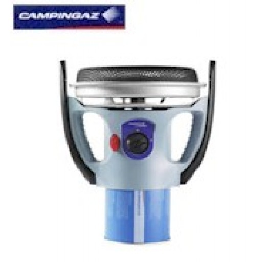 Campingaz Blue Cat Heater
