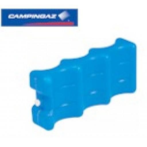 Campingaz Freez'Pack 6