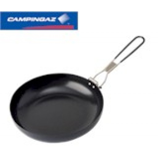 Campingaz Camping Frying Pan