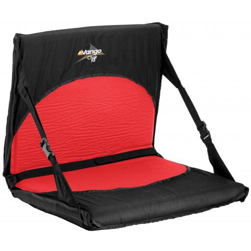 Vango Chair Kit