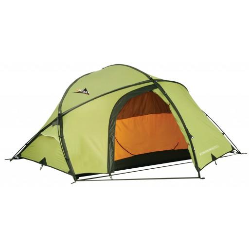 Vango Chinook 300 Tent