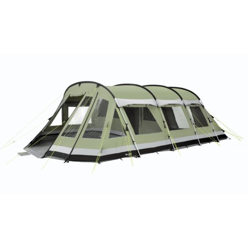 Outwell Clear Lake Tent