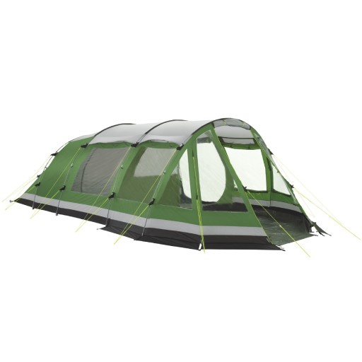 Outwell Cleveland 5P Tent