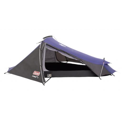 Coleman Cobra 2 Tent