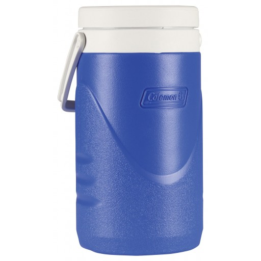 Coleman 0.5 Gallon Drinks Jug