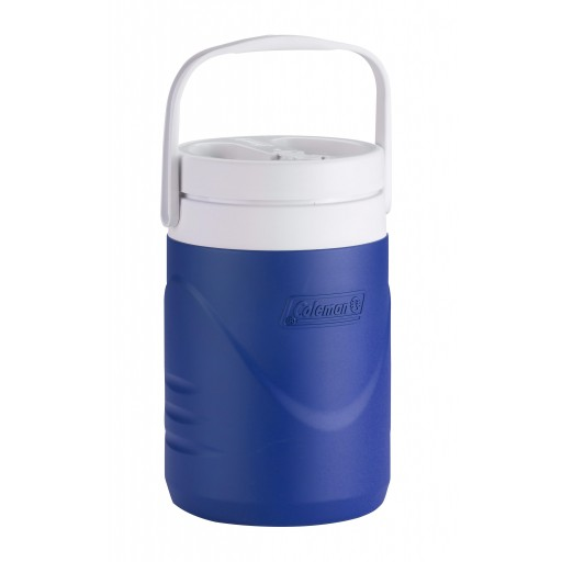 Coleman 1 Gallon Drinks Jug