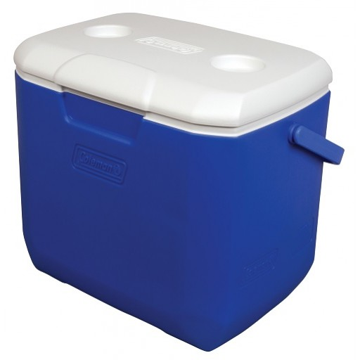 Coleman 30 QT Performance Cool Box