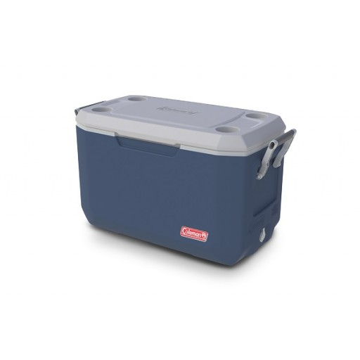 Coleman 70 QT Xtreme Cool Box
