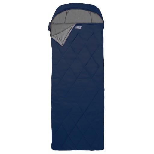 Coleman Breckenridge Comfort Sleeping Bag