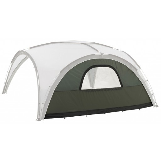 Coleman Event Shelter Deluxe Wall Panel