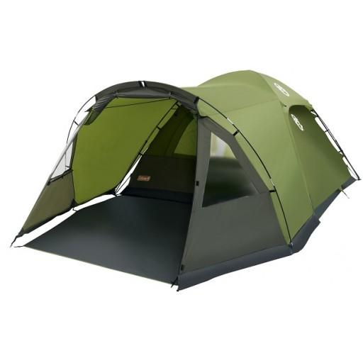 Coleman Instant Dome 5 Front Extension  sc 1 st  Outdoor Megastore & Instant Dome 5 Front Extension