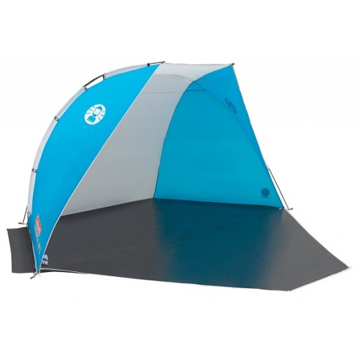Coleman Sundome XL Beach Tent