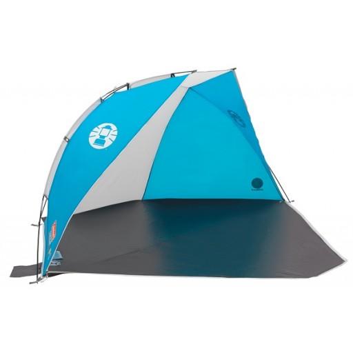 Coleman Sundome Beach Tent