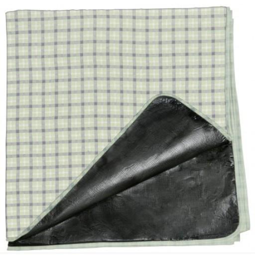Coleman Tent Carpets