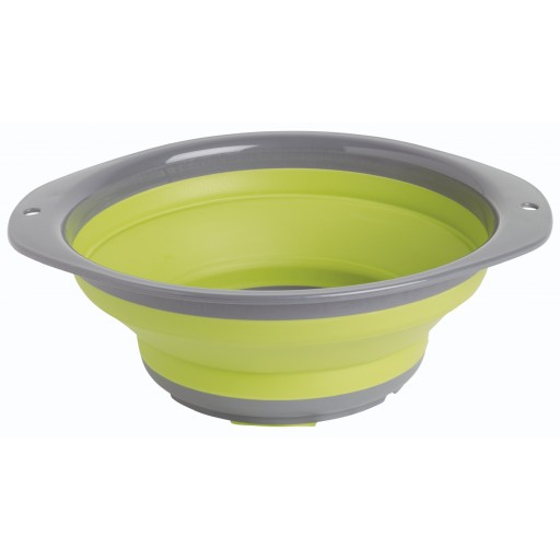 Outwell Collapsible Bowls