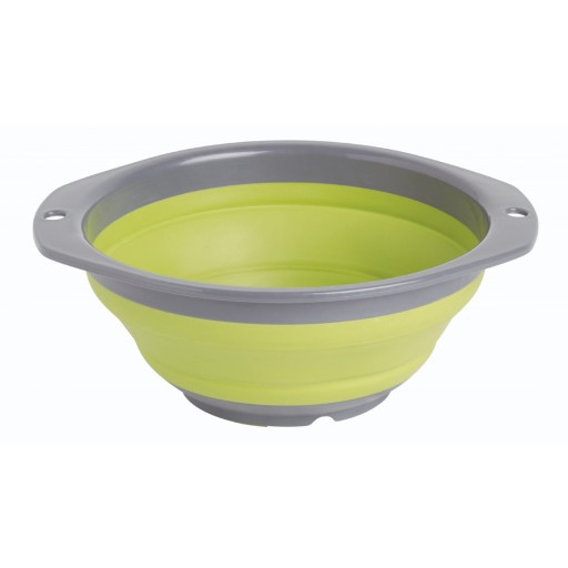 Outwell Collapsible Bowl - S