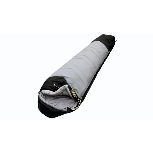 Outwell Comfort 300 Sleeping Bag