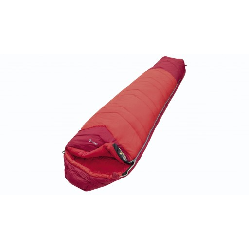 Outwell Comfort 400 Sleeping Bag