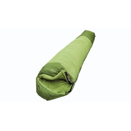Outwell Comfort XL Sleeping Bag