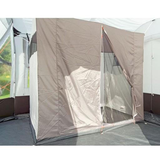 Outdoor Revolution Compactalite Pro Inner Tent