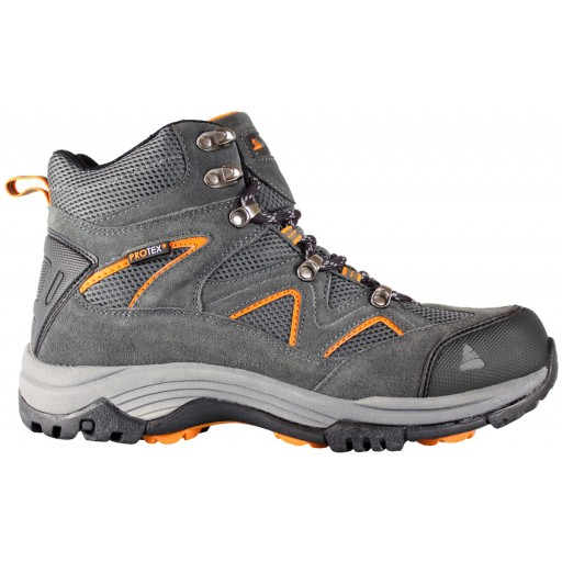 Vango Contour Men's Hiking Boots