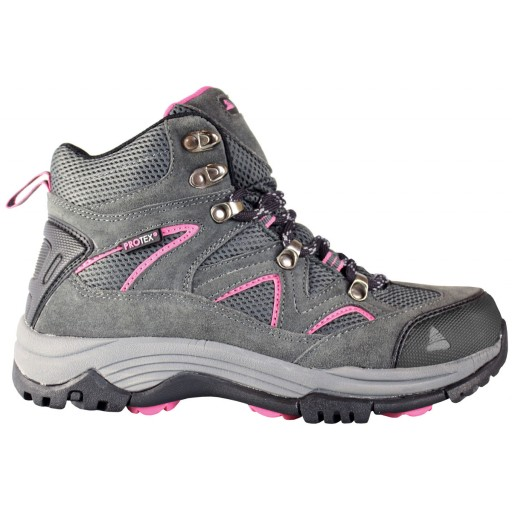 Vango Contour Women's Hiking Boots