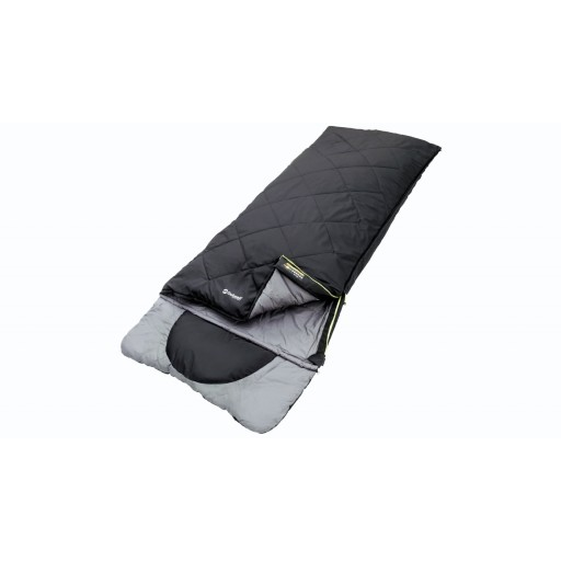 Outwell Contour 1500 Sleeping Bag